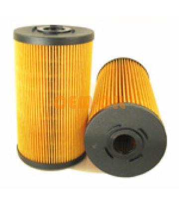 Фильтр масляный MD-0483A