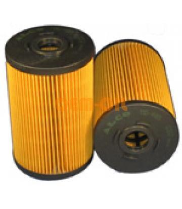 Фильтр масляный MD-0485