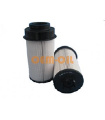 Фильтр топливный MD-0521