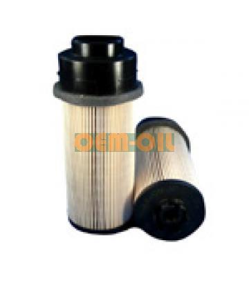 Фильтр топливный MD-0527