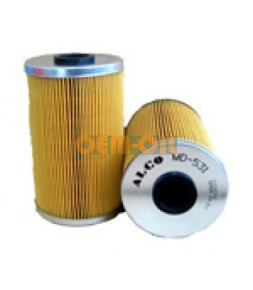 Фильтр топливный MD-0531