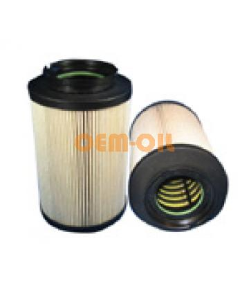 Фильтр топливный MD-0539