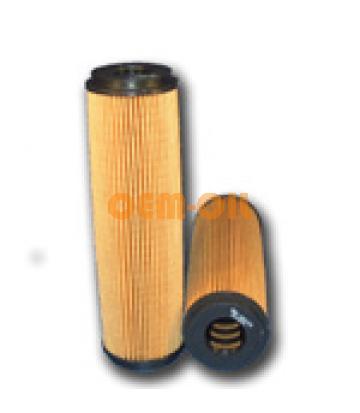 Фильтр масляный MD-0543