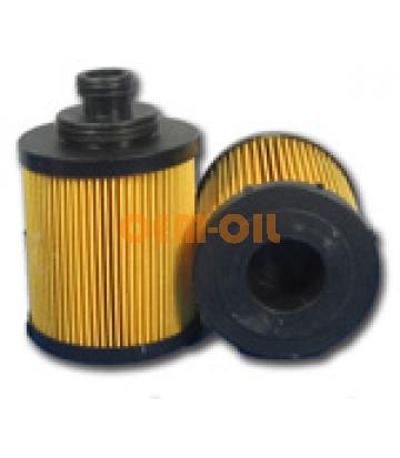 Фильтр масляный MD-0547