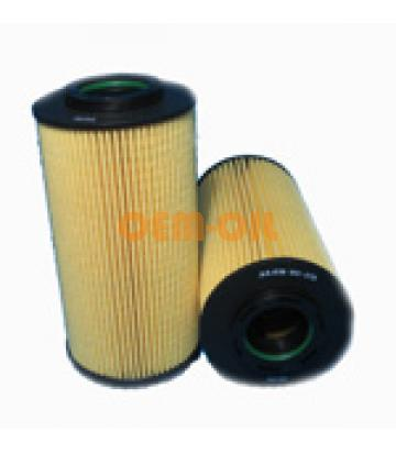 Фильтр масляный MD-0579