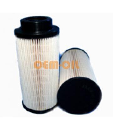 Фильтр топливный MD-0599