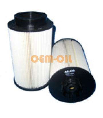 Фильтр топливный MD-0609