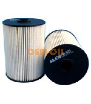 Фильтр топливный MD-0615