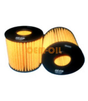 Фильтр масляный MD-0643