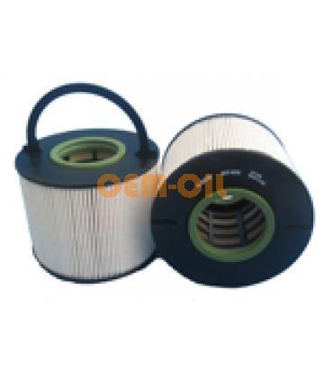 Фильтр топливный MD-0659