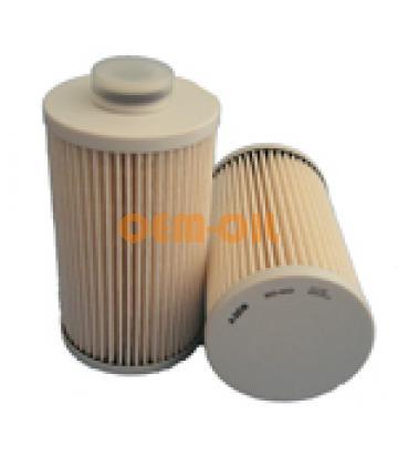 Фильтр топливный MD-0663