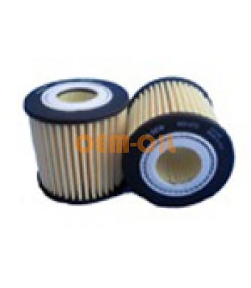 Фильтр масляный MD-0675
