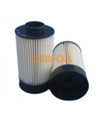 Фильтр топливный MD-0681