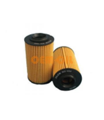 Фильтр масляный MD-0695