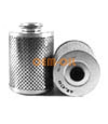 Фильтр гидравл. MD-7003