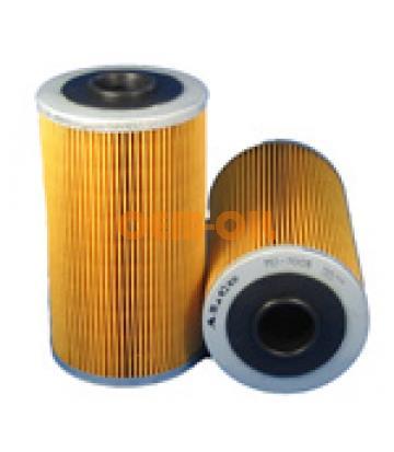 Фильтр масляный MD-7005