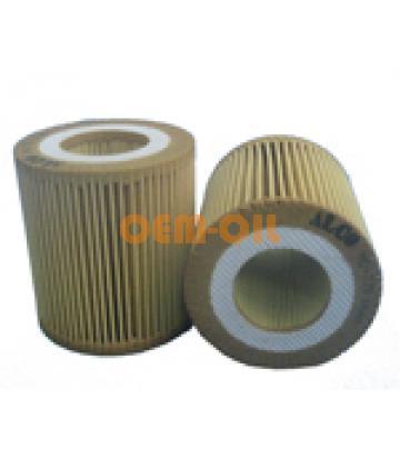 Фильтр масляный ALCO MD-0779