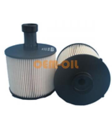 Фильтр топливный MD-0789