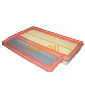 Фильтр воздушный ALCO MD-8714