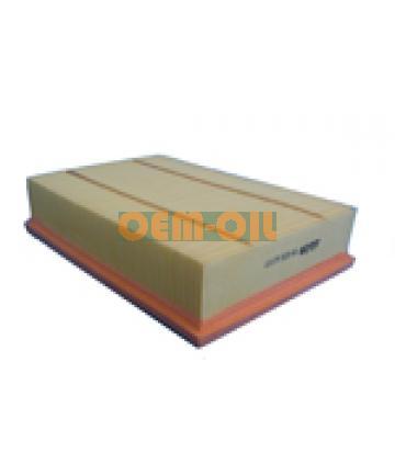 Фильтр воздушный MD-9208