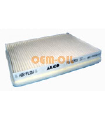 Фильтр воздушный MS-6353