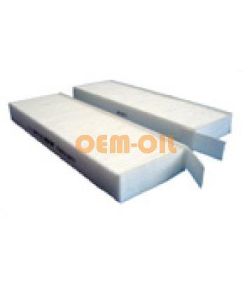 Фильтр воздушный MS-6400