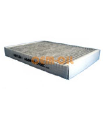 Фильтр воздушный MS-6406c