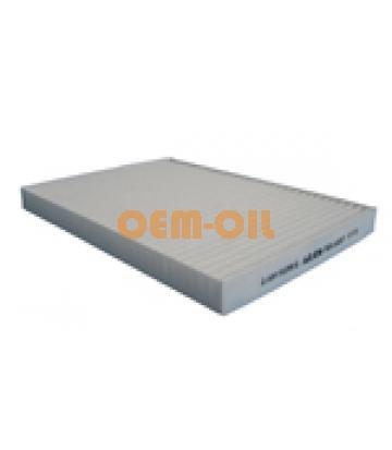 Фильтр воздушный MS-6407
