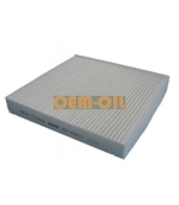 Фильтр воздушный ALCO MS-6461