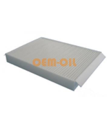 Фильтр воздушный ALCO MS-6483