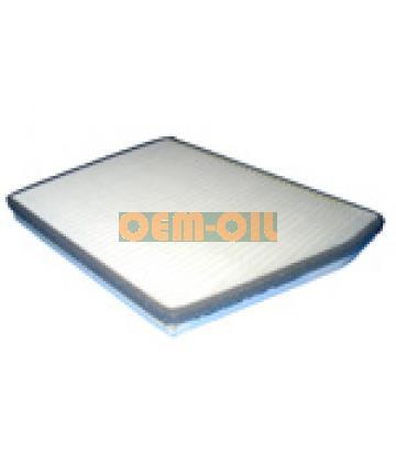 Фильтр воздушный MS-6801
