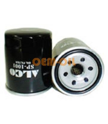 Фильтр масляный SP-1001