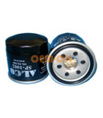 Фильтр масляный SP-1002