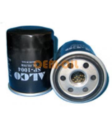 Фильтр масляный SP-1004