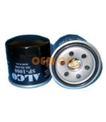 Фильтр масляный SP-1008