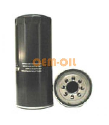 Фильтр масляный SP-1011