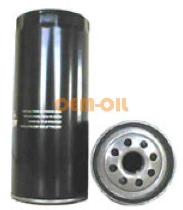 Фильтр масляный SP-1014