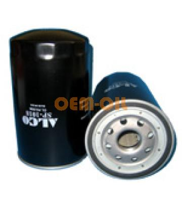 Фильтр масляный SP-1018