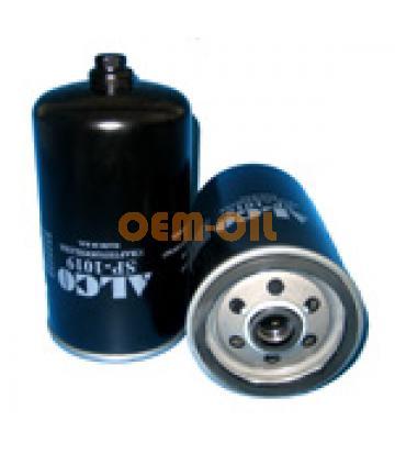 Фильтр топливный SP-1019