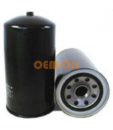 Фильтр масляный SP-1021
