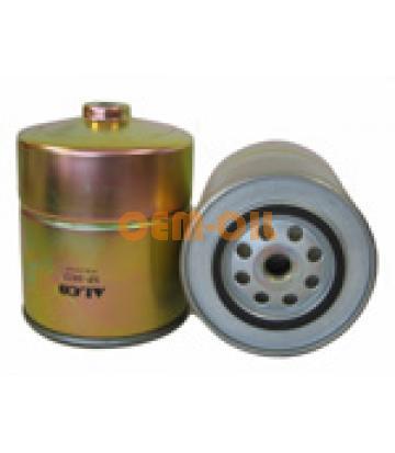 Фильтр топливный SP-1022