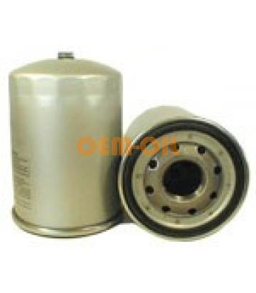 Фильтр масляный SP-1023