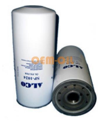 Фильтр масляный SP-1024