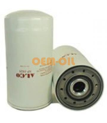 Фильтр масляный SP-1025