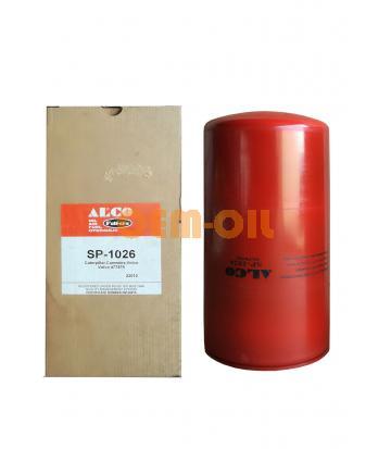 Фильтр масляный SP-1026