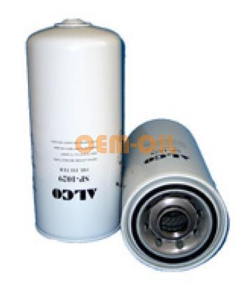 Фильтр масляный SP-1029