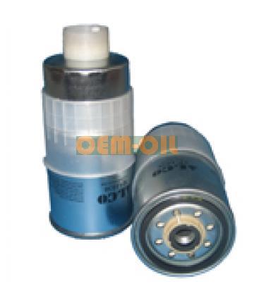 Фильтр топливный SP-1030