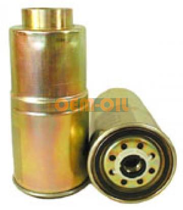 Фильтр топливный SP-1031
