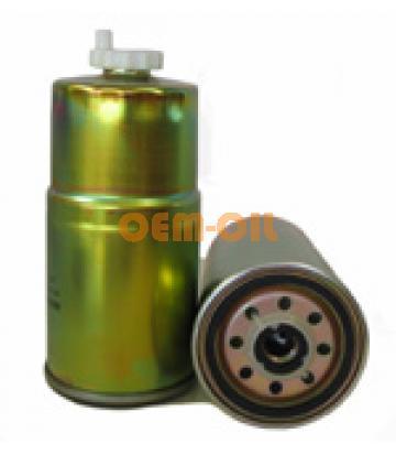 Фильтр топливный SP-1033