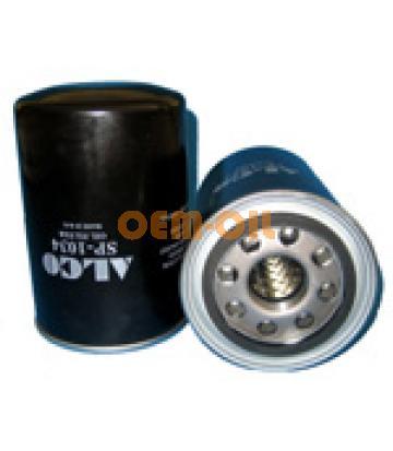 Фильтр масляный SP-1034